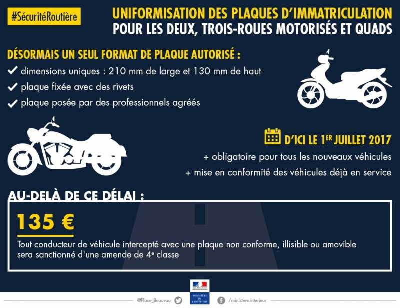 Gaffe aux plaques d'immatriculation. Image_2016-12-15