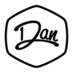 Portrait de DAN33